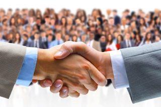 Trouvez votre partenaire professionnel idéal en Turquie