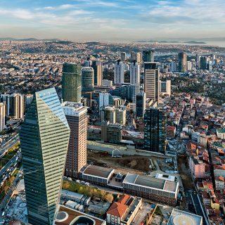 Secteurs porteurs et salons professionnels en Turquie en 2017