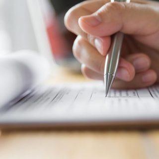Obtenir un permis de travail en Turquie