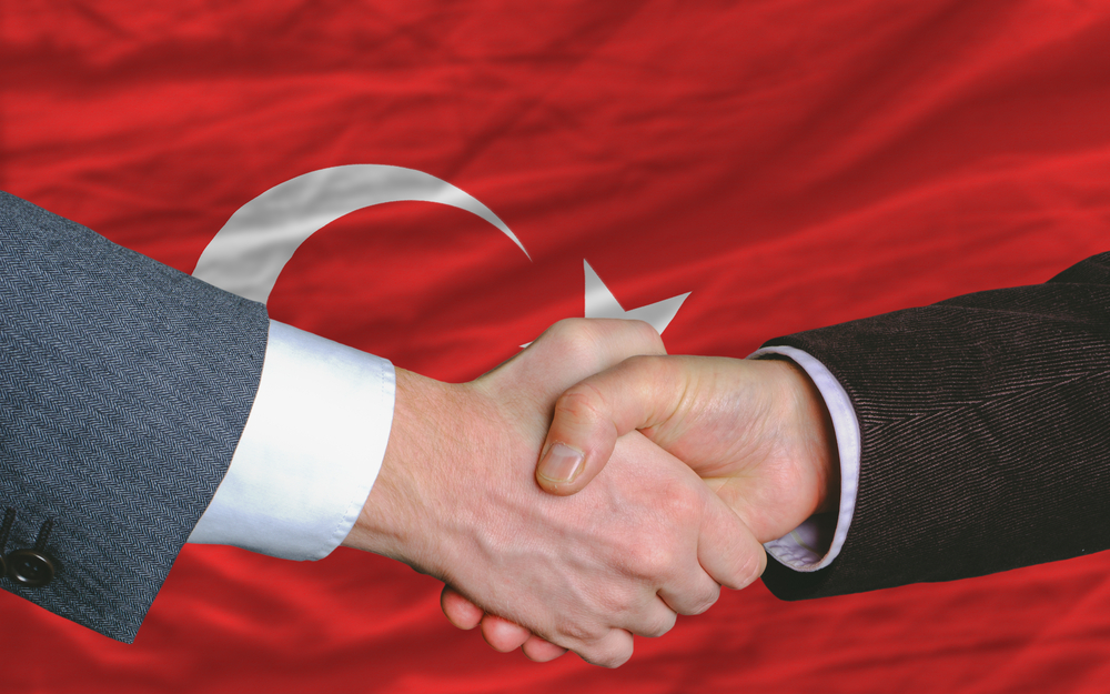 Investir en Turquie en 2019