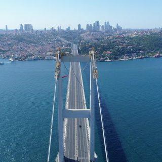 Créer en entreprise en Turquie