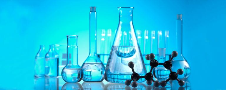 Augmentation des exportations dans l'industrie chimique en Turquie