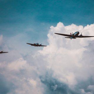 Industrie de l'aviation et de la défense en Turquie
