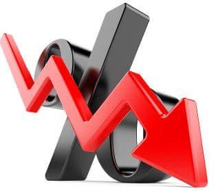 Réduction des taux d'intérêt en Turquie
