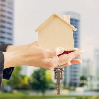 1,35 million de maisons vendues en Turquie en 2019