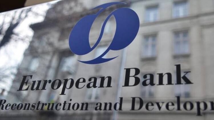 Augmentation des investissements EBRD en Turquie en 2020