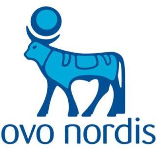Novo Nordisk fait d'Istanbul son centre de gestion