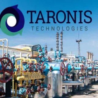 Investissement de 200 millions de dollars dans le secteur de carburant renouvelable en Turquie