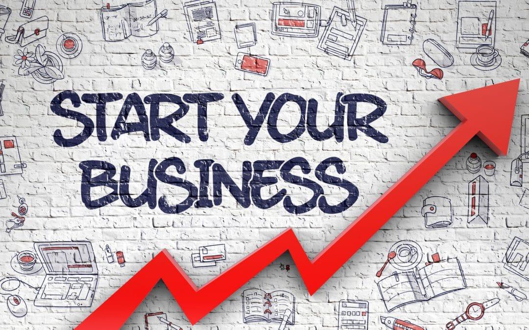 Créer une entreprise en Turquie #1