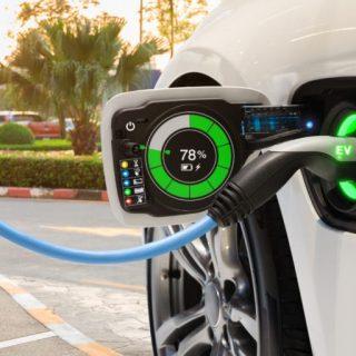 1 million de voitures électriques en Turquie prévues pour 2030