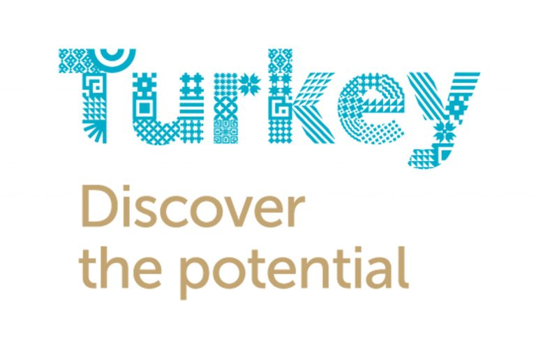 2019 L'année d'or pour les exportateurs turcs