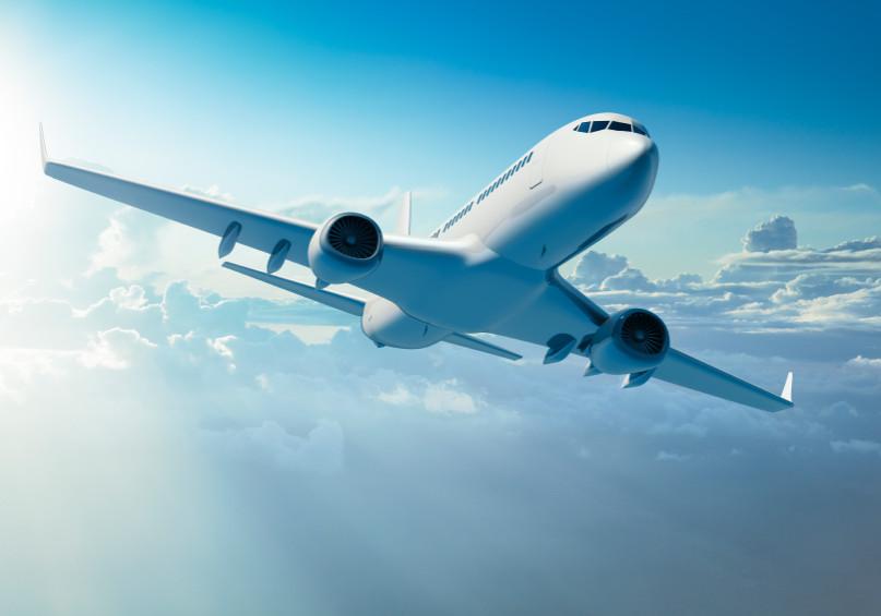 Turquie, Élue à l'aviation civile des Nations Unies