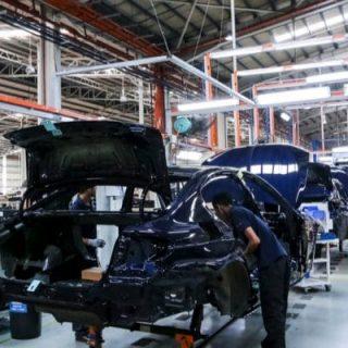 Hyundai Motor a produit 1 million de voitures en Turquie