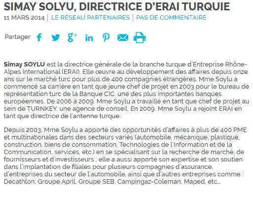 11-Mars-2014-Expansion-Québec-Simay-SOYLU-directrice-dERAI-Turquie