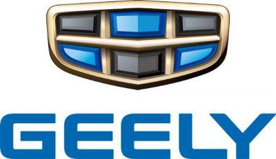 Le constructeur automobile chinois Geely produira des voitures «sans virus»