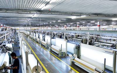 L'industrie textile en Turquie en 2020
