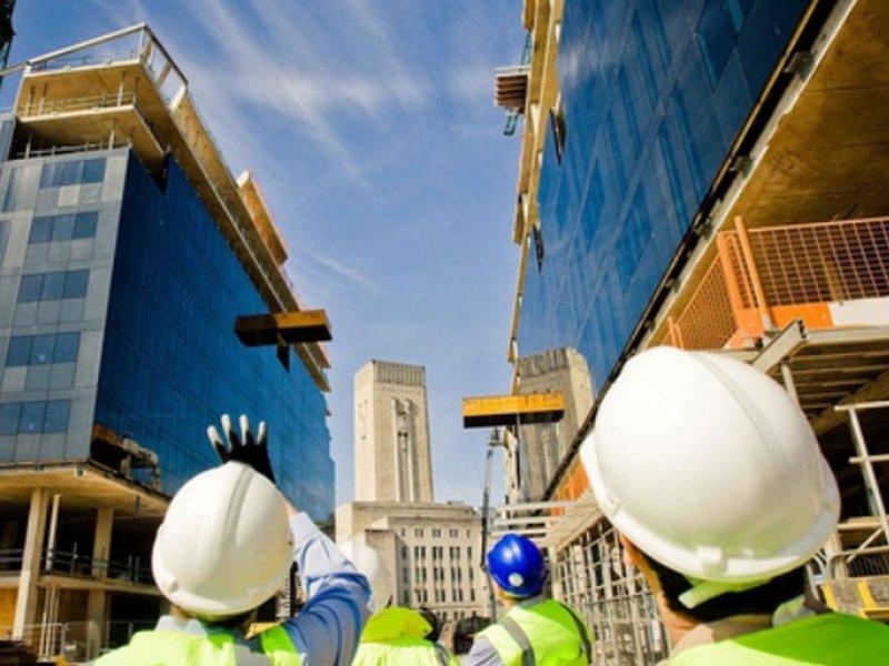 Entreprises de construction en Turquie en 2019