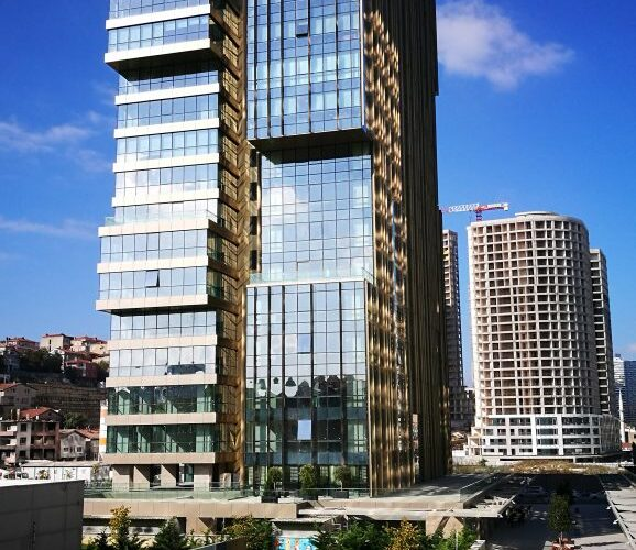 business-plaza-1-Erai-Turkey-578x1024
