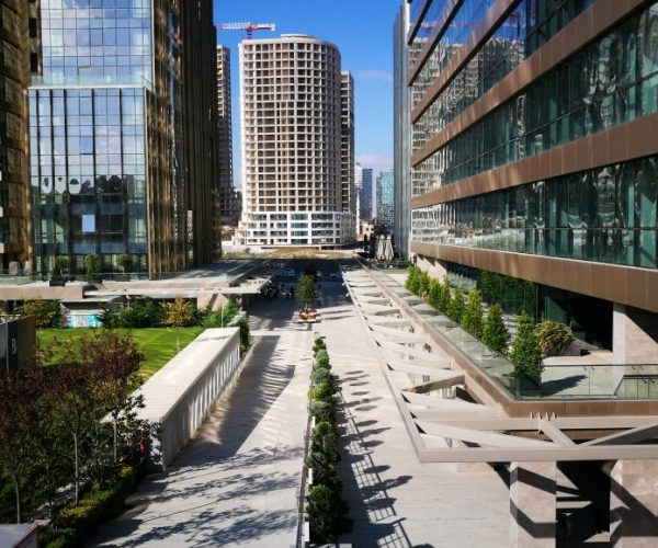 business-plaza-2-Erai-Turkey-1024x578