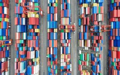Covid-19 - Tendances des chaînes d'approvisionnement en Turquie