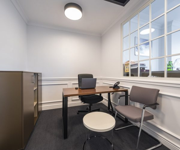 office rental 6