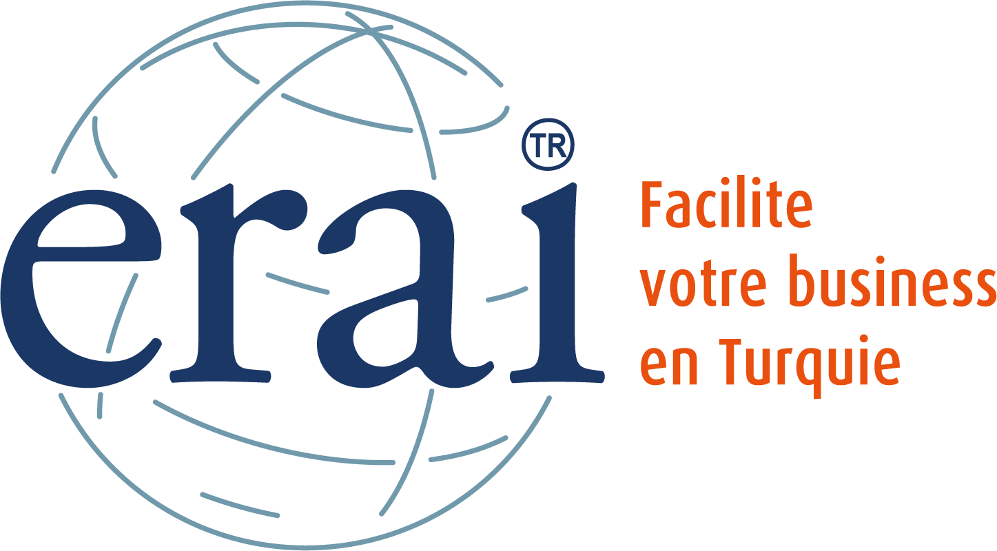 ERAI Turquie, Business Development & Management