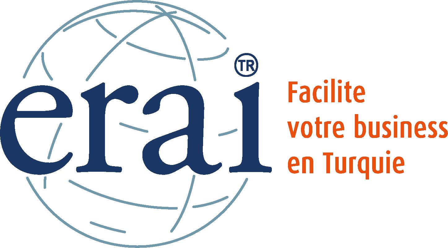 ERAI Turquie, Business Development & Management