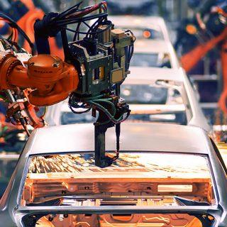industrie automobile en turquie