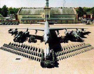 industrie de la defense turque