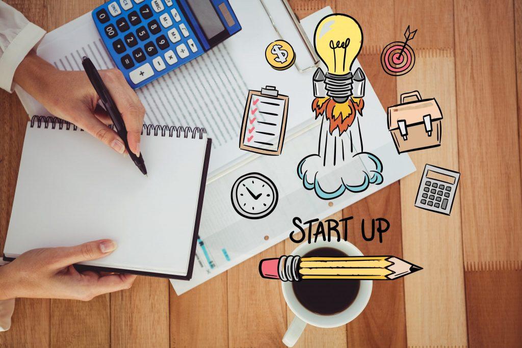 Écosystème start-ups turques