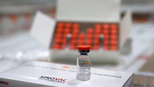 covid-19-production-vaccin