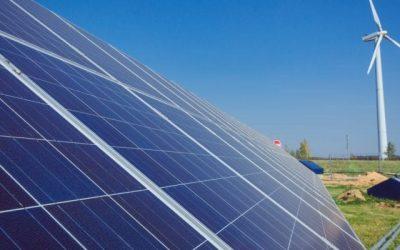 Projets-energie-renouvelable-en-turquie