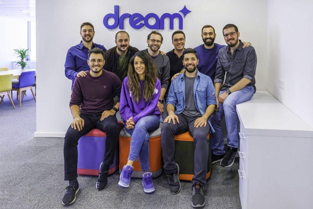 dream-games-investissement