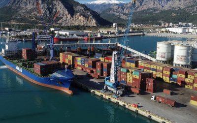 exports-turquie